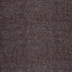 Материал: Papermoon, Цвет: 81