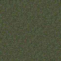 Материал: Papermoon, Цвет: 83