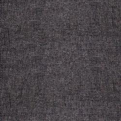 Материал: Papermoon, Цвет: 85