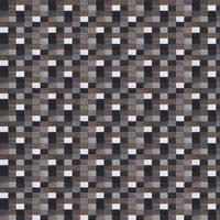 Материал: Пиксель (Pixel), Цвет: 31