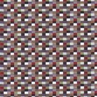 Материал: Пиксель (Pixel), Цвет: 32