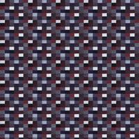 Материал: Пиксель (Pixel), Цвет: 33