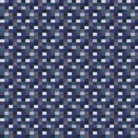 Материал: Пиксель (Pixel), Цвет: 34