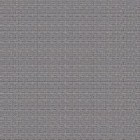 Материал: Пиксель (Pixel), Цвет: com_310
