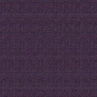 Материал: Пиксель (Pixel), Цвет: com_330