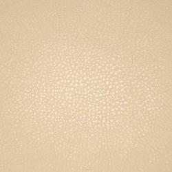 Материал: Polaris, Цвет: beige