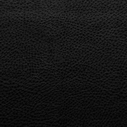 Материал: Polaris, Цвет: black