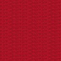 Материал: Порто (Porto), Цвет: 60_red