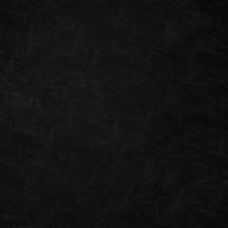 Материал: Portofino, Цвет: black