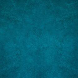 Материал: Portofino, Цвет: blue