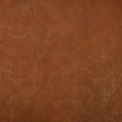 Материал: Portofino, Цвет: camel