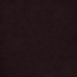 Материал: Portofino, Цвет: chocolate