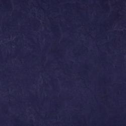 Материал: Portofino, Цвет: dark_blue