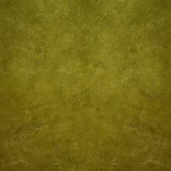 Материал: Portofino, Цвет: green
