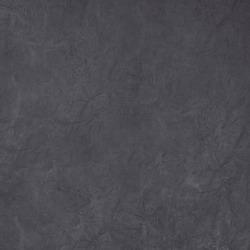 Материал: Portofino, Цвет: grey