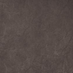 Материал: Portofino, Цвет: stone