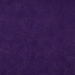 Материал: Portofino, Цвет: violet
