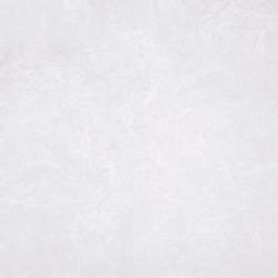 Материал: Portofino, Цвет: white