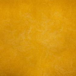 Материал: Portofino, Цвет: yellow