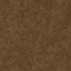 Материал: Shemchushina, Цвет: 06