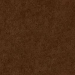 Материал: Shemchushina, Цвет: 08