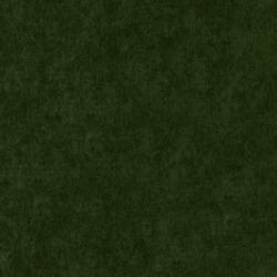 Материал: Shemchushina, Цвет: 10