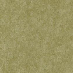 Материал: Shemchushina, Цвет: 11