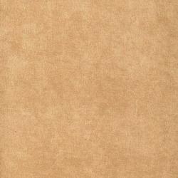 Материал: Shemchushina, Цвет: 13