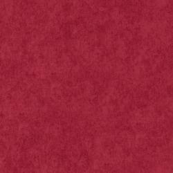 Материал: Shemchushina, Цвет: 18