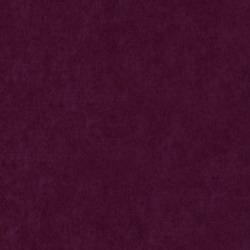 Материал: Shemchushina, Цвет: 19