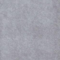 Материал: Shemchushina, Цвет: 32