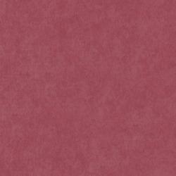 Материал: Shemchushina, Цвет: 56