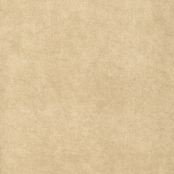 Материал: Shemchushina, Цвет: 58