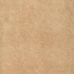 Материал: Shemchushina, Цвет: 60