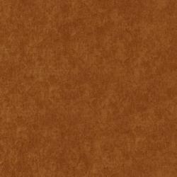 Материал: Shemchushina, Цвет: 62