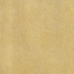 Материал: Shemchushina, Цвет: 6902