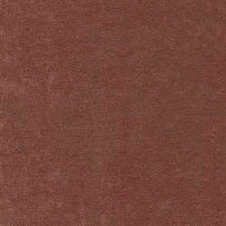 Материал: Shemchushina, Цвет: 6903