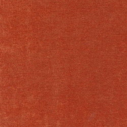 Материал: Shemchushina, Цвет: 6912