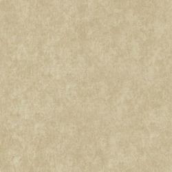 Материал: Shemchushina, Цвет: 6915