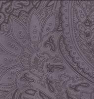 Материал: Шираз (Shiraz), Цвет: 10