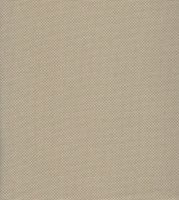 Материал: Сиеста (Siesta), Цвет: 02_beige