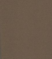 Материал: Сиеста (Siesta), Цвет: 04_brown
