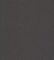 Материал: Сиеста (Siesta), Цвет: 14_anthracite