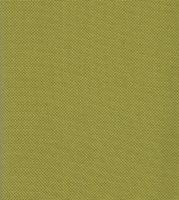 Материал: Сиеста (Siesta), Цвет: 17_lime