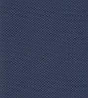 Материал: Сиеста (Siesta), Цвет: 19_cobalt