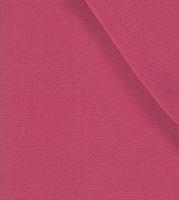 Материал: Сиеста (Siesta), Цвет: 28_pink