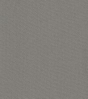 Материал: Сиеста (Siesta), Цвет: 31_silver