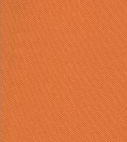 Материал: Сиеста (Siesta), Цвет: 32_orange