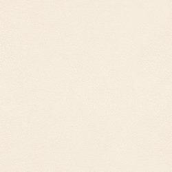 Материал: Triks, Цвет: beige