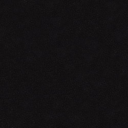 Материал: Triks, Цвет: black